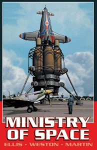 ministry-of-space-ellis-weston-image-cover